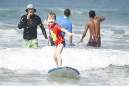 aloha-bali-surf (4)
